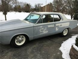 1964 Dodge Dart (CC-1118862) for sale in Cadillac, Michigan