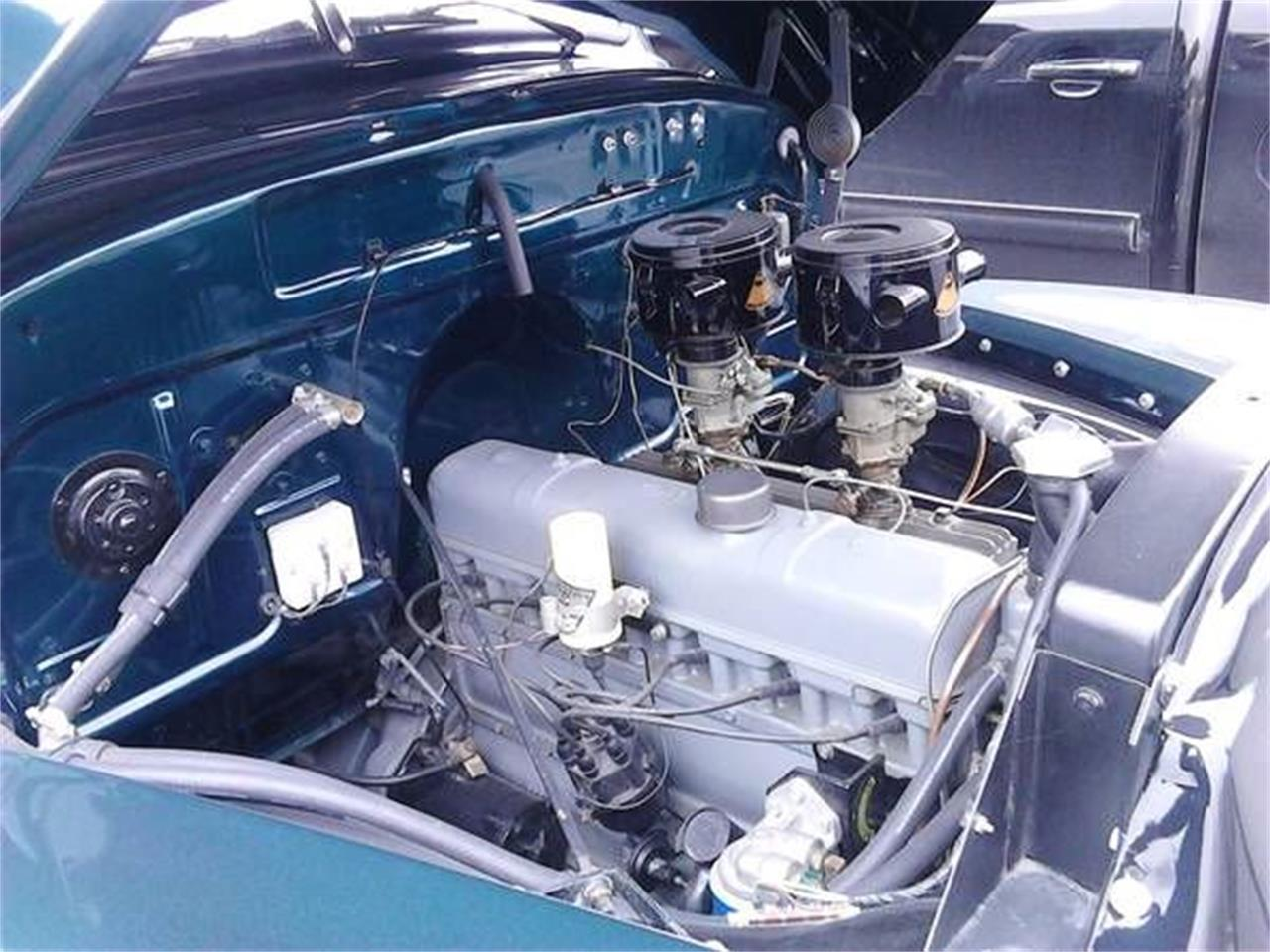 1952 Chevrolet 3100 (CC-1118910) for sale in Cadillac, Michigan