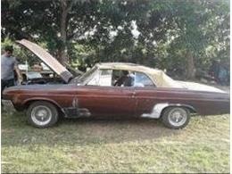 1964 Buick Special (CC-1118915) for sale in Cadillac, Michigan