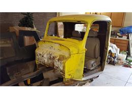 1936 Ford Pickup (CC-1118926) for sale in Cadillac, Michigan