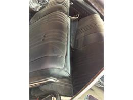 1968 Chevrolet Impala (CC-1118939) for sale in Cadillac, Michigan