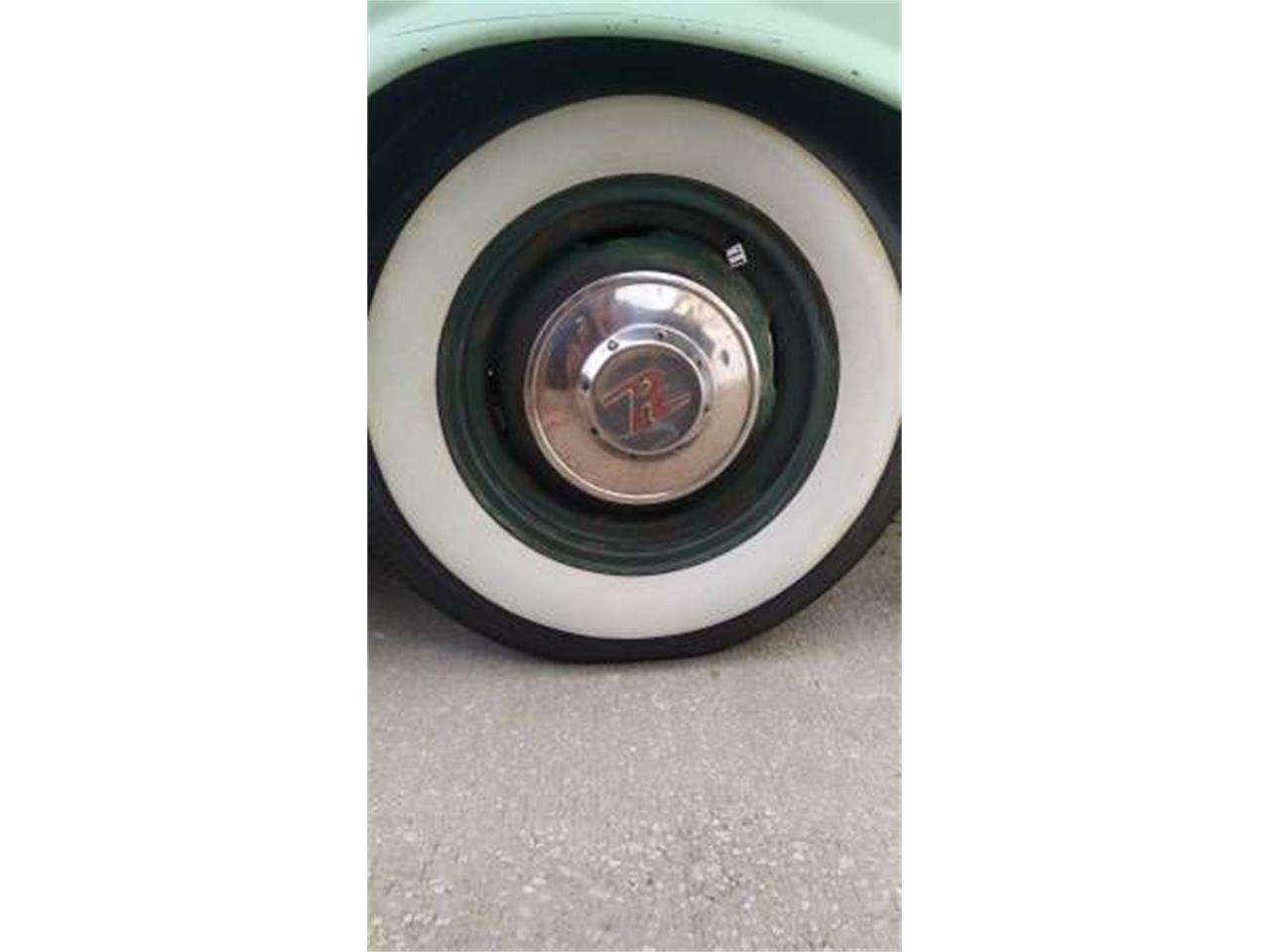 1960 AMC Rambler (CC-1118994) for sale in Cadillac, Michigan