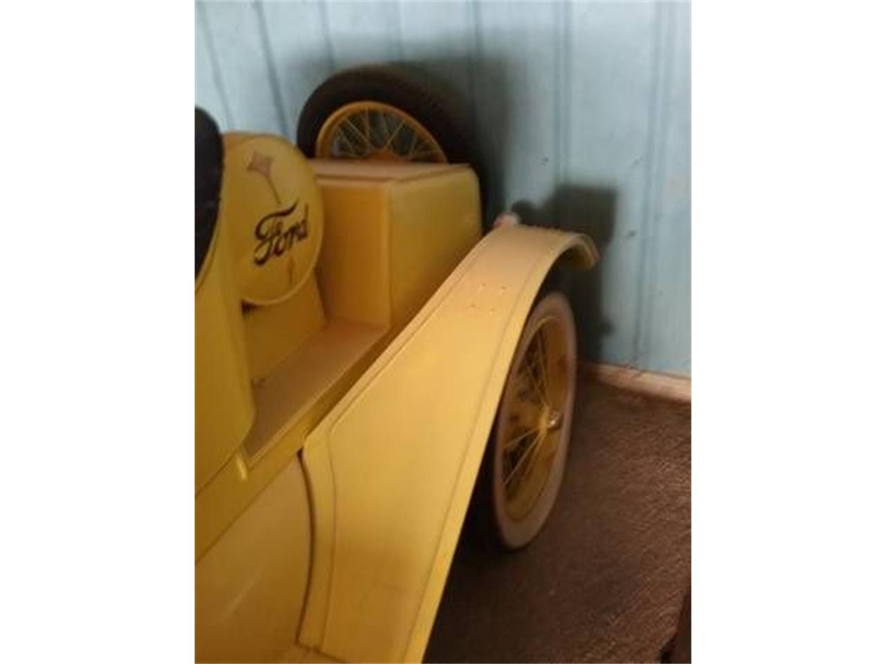 1922 Ford Model T (CC-1119007) for sale in Cadillac, Michigan