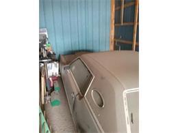 1973 Lincoln Continental (CC-1119017) for sale in Cadillac, Michigan