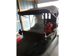 1917 Ford Model T (CC-1119019) for sale in Cadillac, Michigan