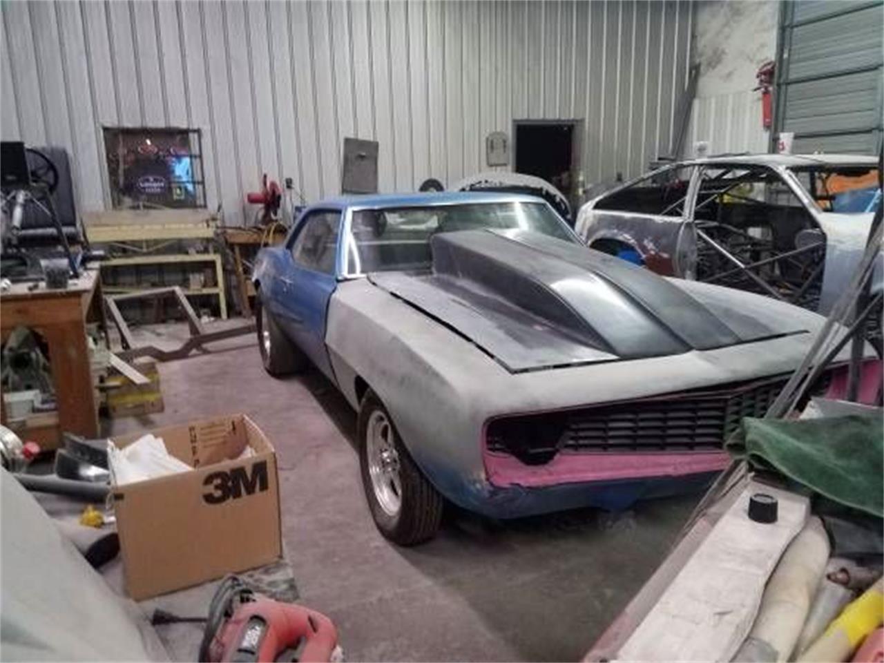 1980 Pontiac Firebird (CC-1119038) for sale in Cadillac, Michigan