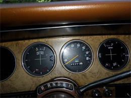 1977 Mercury Cougar (CC-1119061) for sale in Cadillac, Michigan