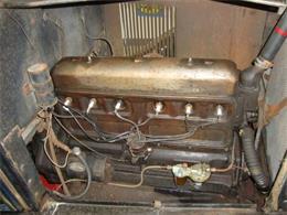 1930 Chevrolet Sedan (CC-1119179) for sale in Cadillac, Michigan