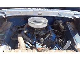 1970 Ford F100 (CC-1119190) for sale in Cadillac, Michigan
