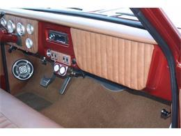 1971 Chevrolet C10 (CC-1119294) for sale in Cadillac, Michigan
