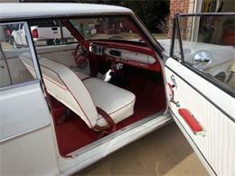 1964 Chevrolet Nova (CC-1119346) for sale in Cadillac, Michigan