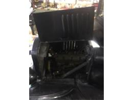 1923 Ford Model T (CC-1119354) for sale in Cadillac, Michigan