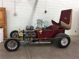 1923 Ford T Bucket (CC-1119455) for sale in Cadillac, Michigan