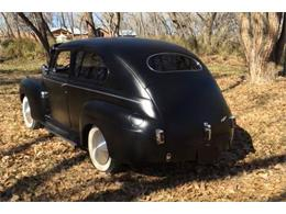 1941 Ford Super Deluxe (CC-1119545) for sale in Cadillac, Michigan