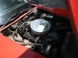 1979 Chevrolet Corvette (CC-1119554) for sale in Cadillac, Michigan