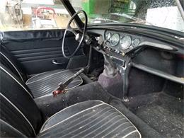 1966 Triumph Spitfire (CC-1119698) for sale in Cadillac, Michigan