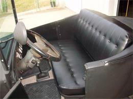1926 Ford Model T (CC-1119703) for sale in Cadillac, Michigan