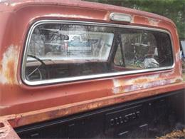 1960 Ford Ranger (CC-1119758) for sale in Cadillac, Michigan
