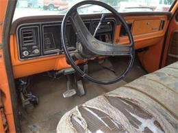 1973 Ford F250 (CC-1119795) for sale in Cadillac, Michigan