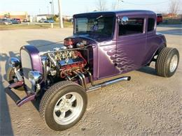 1931 Ford Coupe (CC-1119851) for sale in Cadillac, Michigan