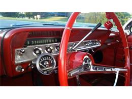1962 Chevrolet Impala (CC-1121023) for sale in Cadillac, Michigan