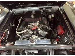 1966 Ford Ranchero (CC-1121119) for sale in Cadillac, Michigan