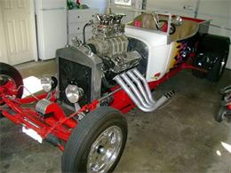 1923 Ford T Bucket (CC-1121131) for sale in Cadillac, Michigan