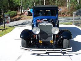 1930 Chevrolet Sedan (CC-1120140) for sale in Cadillac, Michigan