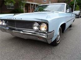 1963 Oldsmobile Dynamic 88 (CC-1121527) for sale in Cadillac, Michigan
