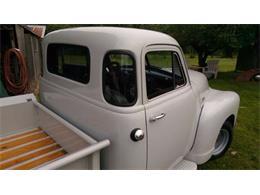 1953 Chevrolet 3100 (CC-1121529) for sale in Cadillac, Michigan