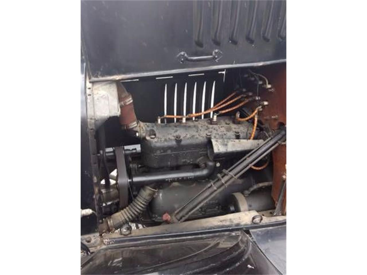 1917 Ford Model T (CC-1121554) for sale in Cadillac, Michigan