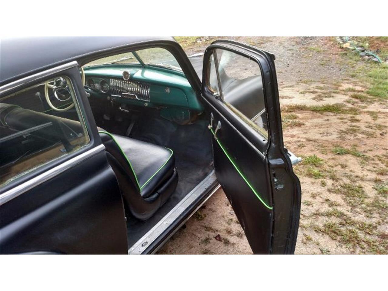 1951 Chevrolet Antique (CC-1121643) for sale in Cadillac, Michigan