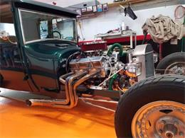 1927 Ford Model A (CC-1121671) for sale in Cadillac, Michigan