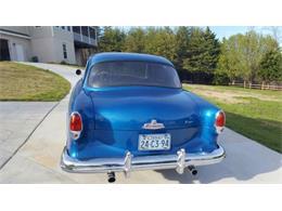 1958 Nash Rambler (CC-1120170) for sale in Cadillac, Michigan