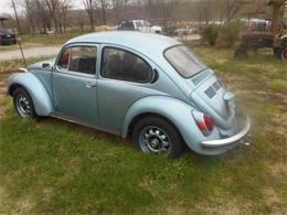 1972 Volkswagen Beetle (CC-1121741) for sale in Cadillac, Michigan