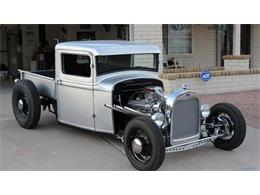 1934 Ford Hot Rod (CC-1121787) for sale in Cadillac, Michigan
