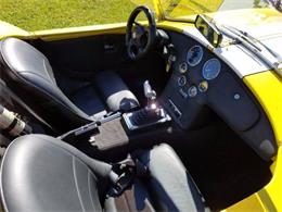 1966 Shelby Cobra (CC-1121820) for sale in Cadillac, Michigan