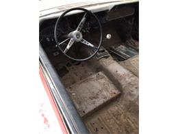 1966 Ford Mustang (CC-1121864) for sale in Cadillac, Michigan