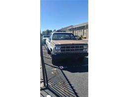 1980 GMC K1500 (CC-1121928) for sale in Cadillac, Michigan
