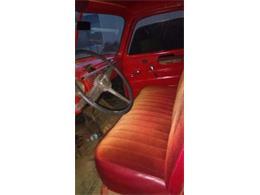 1948 Chevrolet 3100 (CC-1122113) for sale in Cadillac, Michigan