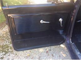 1967 GMC Pickup (CC-1122150) for sale in Cadillac, Michigan