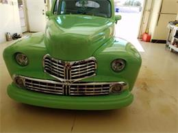 1946 Lincoln Coupe (CC-1122191) for sale in Cadillac, Michigan