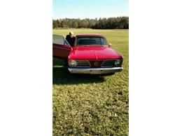 1966 Plymouth Barracuda (CC-1122214) for sale in Cadillac, Michigan