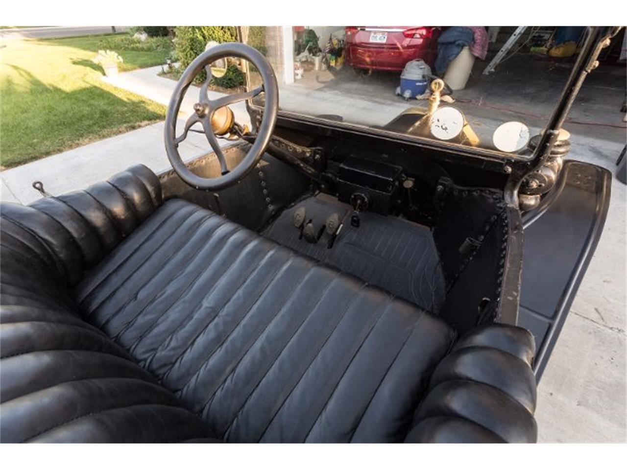 1915 Ford Model T (CC-1122247) for sale in Cadillac, Michigan