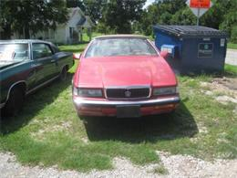 1989 Chrysler TC by Maserati (CC-1120231) for sale in Cadillac, Michigan
