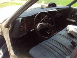1977 Ford LTD (CC-1122397) for sale in Cadillac, Michigan