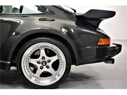 1979 Porsche 930 (CC-1122418) for sale in Cadillac, Michigan