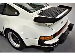 1979 Porsche 930 (CC-1122419) for sale in Cadillac, Michigan