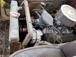 1963 Ford Econoline (CC-1122428) for sale in Cadillac, Michigan