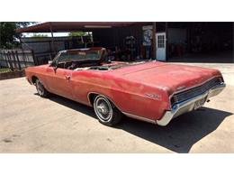 1966 Buick Skylark (CC-1122433) for sale in Cadillac, Michigan